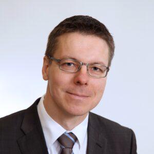 Juha Rintamäki